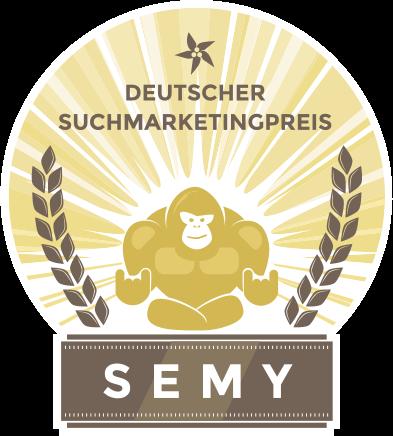 SEMY AWARDS