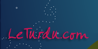 LrTurdu.com