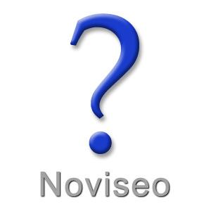 Noviseo